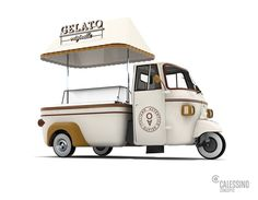 APE_Classic_Ice_Cream_Hipster_Front_Calessino_Concepts.jpg