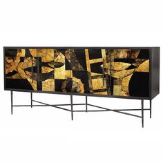 715 HERON SIDEBOARD | southhillhome.com