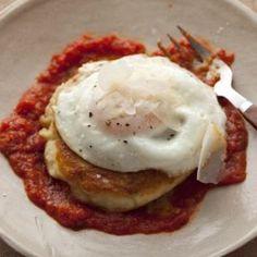 Meer dan 1000 ideeën over Eggs In Purgatory op Pinterest - Eieren ...