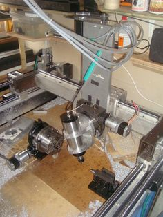 php pixels – Handwerk und Basteln Arduino Cnc, Diy Cnc Router, Cnc Woodworking, Cnc Lathe Machine, 5 Axis Cnc, Small Cafe Design, Thermometer, 3d Cnc, Metal Working Tools