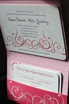 DIY Wedding Invitations-Advice To Make Your Own Invitation Card | wedding invitations