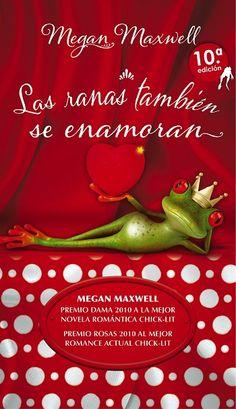 Old Story: Megan Maxwell I Love Reading, Love Book, Megan Maxwell Libros, Best Seller Libros, Books To Read, My Books, Jamie Mcguire, World Of Books, Film Music Books