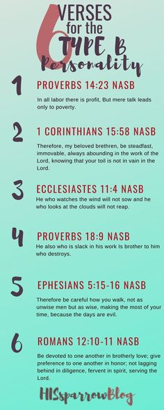 Bible Topics, Proverbs 14, Why Do People, The Brethren, Verses, Personality, Encouragement, Relationship, Names