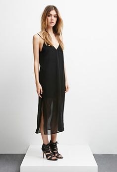 The Fifth Label Building Blocks Dress | Forever 21 - 2000130240