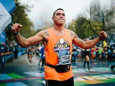 Comienza el plazo para solicitar tu dorsal para el 2018 TCS New York City Marathon