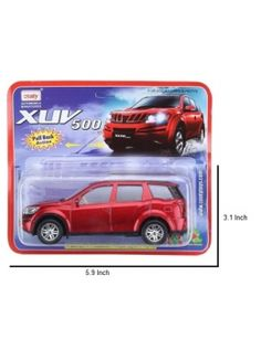 139 Best Happyroar Toy Collection Die Cast Toys Vehicle Images