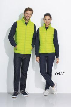URID Merchandise -   COLETE LEVE PARA HOMEM   50.646 http://uridmerchandise.com/loja/colete-leve-para-homem/ Visite produto em http://uridmerchandise.com/loja/colete-leve-para-homem/