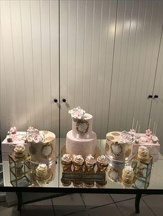Die 15 Besten Bilder Von Candy Bar Wedding Candy Bar Wedding