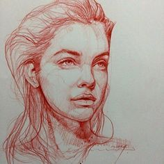 junior cert figure drawing - Google Search