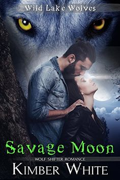 Savage Moon: Wolf Shifter Romance (Wild Lake Wolves Book ... https://www.amazon.com/dp/B01CEUZT8G/ref=cm_sw_r_pi_dp_x_GtKXxbRCXHRHK