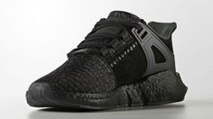 adidas EQT Support 93:17 Black Friday-1