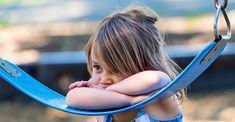 Autismo: sintomas, diagnóstico e tratamento