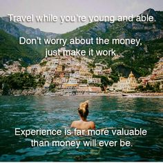 187 Best Travel Memes Images Travel Quotes Travel Travel