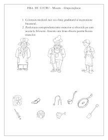 Preschool Worksheets, Medical, Math, Words, Blog, Autism, Christians, Medicine, Math Resources
