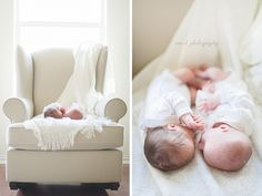 newborn twin photos in denton texas with dallas newborn photographer Newborn Twin Photos, Newborn Twin Photography, Newborn Twins, Newborn Poses, Twin Babies, Newborn Pictures, Newborn Session, Newborn Photographer, Baby Pictures