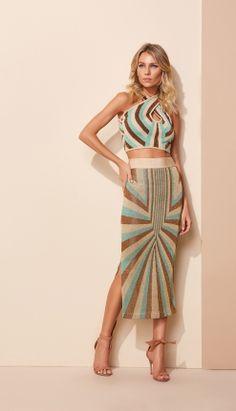 Blusas   Skazi, Moda feminina, roupa casual, vestidos, saias, mulher moderna