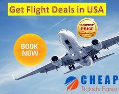 Get Cheap Flights to Paris through Cheap Tickets Fares  Visit-https://cheapticketsfares.com/