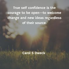 growth mindset vs fixed mindset by carol dweck Motivational Thoughts, Motivational Quotes, Inspirational, Self Confidence, Confidence Quotes, Growth Mindset Quotes, Slow Cooker Tacos, Gifted Education, Elementary Education