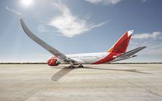 Passenger Aircraft, Airplanes, Jet, Vehicles, Planes, Aircraft, Car, Plane, Vehicle