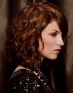 Google Image Result for http://your-hairstyler.com/wp-content/uploads/2011/11/Stylish-Mid-length-Curly-Hair-Style.jpg