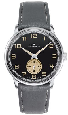 Shop a great selection of Junghans Meister Driver Hand-Winding. Find new offer and Similar products for Junghans Meister Driver Hand-Winding. Rolex Submariner, Rolex Daytona, Justin Timberlake, Tom Cruise, Cool Watches, Watches For Men, Men's Watches, Mechanical Watch, Beautiful Watches