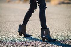 Details - eat.sleep.wear. - Fashion & Lifestyle Blog by Kimberly Pesch