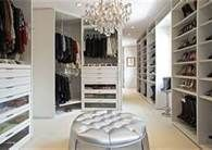 Amazing Walk In Closets - Bing Images