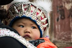 "https://flic.kr/p/fvKRbW   ""IRON SMITH"" MIAO - village GAO ZHAI   IRON SMITH MIAO , village GAO ZHAI, China,  Guizhou, Southwest China, Huishui, Kaili, tribes, minorities,   The way from Huishui to Kaili 303 km  en.wikipedia.org/wiki/Miao_people  www.tribaltextiles.info/Diaries/SWC2001_Diary.htm Slideshow: www.flickr.com/photos/rietje/show/"