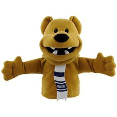 42 Penn State Ideas Penn State States Penn State Nittany Lions