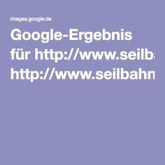 Google-Ergebnis für http://www.seilbahn.net/snn/konfig/uploads/bilder/3549_0_gr.jpg