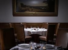 DESIGNRESTAURANTS Bybrook Restaurant at The Manor House Hotel - Castle Combe, Wiltshire | Club offers available