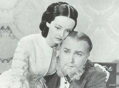 Bette Davis Juarez   BETTE DAVIS *** Una actriz de leyenda