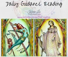 Spiritual guidance reading for Saturday 27 August 2016. Choose the image you are drawn to then visit the website to read your message. ♡