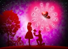 Love Horoscope for Every Sign & Relationship Compatibility Sagittarius Love Horoscope, Taurus Love, Relationship Compatibility, Astrological Symbols, November, The Day Will Come, Signs, What Is Love, Horoscopes