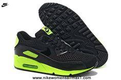 more photos 5a39f 452ba Cheap Nike Store For Air Max 90 Premium EM Mens Trainers