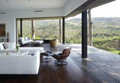 The Dream Living Room..sigh!!