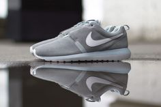 Picture of Nike Roshe Run NM