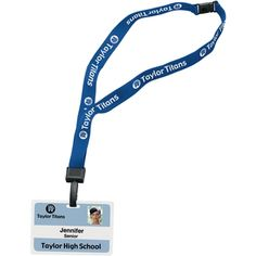 Order a breakaway promotional lanyard with key ring to help keep necessary items at close reach. These breakaway custom lanyards are appropriate for trade shows Trade Show Giveaways, Key Rings, Promotion, Wall Decor, Handmade, Wall Hanging Decor, Key Fobs, Hand Made, Wall Decorations