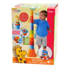 We have spent a lot of time on research and editing to find the best baby activity center playgo. Sorting Activities, Activity Toys, Activity Centers, Buy Toys, Toys Shop, Kids Toys Online, Shape Sort, Play N Go, Gifted Education