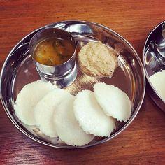 Weekend brunch! #mangiabene #homemade #vegan #vegetarian Vegan Vegetarian, Homemade, Dinner, Ethnic Recipes, Desserts, Instagram, Food, Dining, Tailgate Desserts
