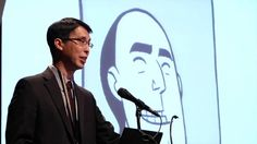 Gene Luen Yang reads from Boxers & Saints, 2013 NBA Finalists Reading. This video is about 2013 NBA Finalists Reading - Gene Luen Yang National Book Festival, National Book Award, Festival 2016, American Born Chinese, Book Trailers, Library Of Congress, Young People, Book Lists, Literature