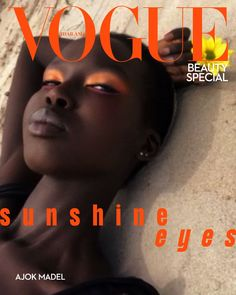 Vogue Thailand May 2020 Digital Covers (Vogue Thailand) Vogue Editorial, Editorial Hair, Editorial Fashion, Vogue Fashion Photography, Editorial Photography, Lifestyle Photography, Vogue Magazine Covers, Fashion Magazine Cover, Vintage Vogue Covers