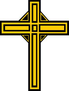 religious crosses clipart clipart kid the cross in patterns rh pinterest com religious cross clip art free