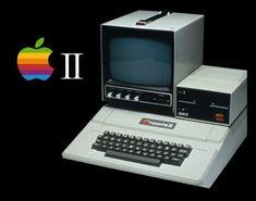 apple Ⅱ - Google 検索