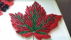 frunza, leaf
