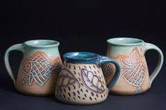 Resultado de imagen para pottery