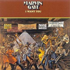 Download images from marvin gaye album i want you | Want-You_Marvin-Gaye,images_big,0,5308872.jpg