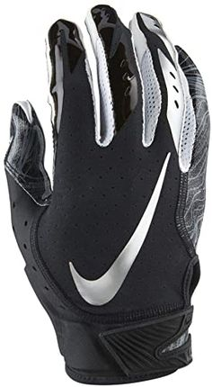 Nike Womens Elite Storm Fit Run Gloves Black /& Red Size NWT MSRP $30