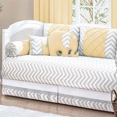kit-sofa-cama-baba-biramar-brooklyn-chevron-cinza-amarelo-01