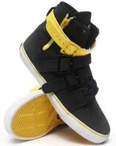 Buy Straight Jacket Sneakers Men's Footwear from Radii Footwear. Find Radii Footwear fashions & more at DrJays.com